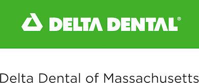 Delta Mass